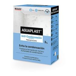 Aguaplast anti condensacion 3kg
