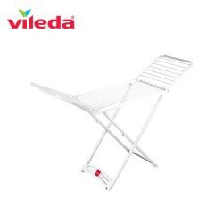 *s.of tendedero solar (100% resina) vileda 157212