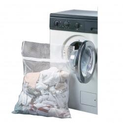 Juego 2 redes nylon para lavadora