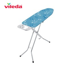 *s.of tabla de planchar bravo 120x38cm vileda 161247