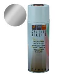 Spray reflectante cromado 400ml