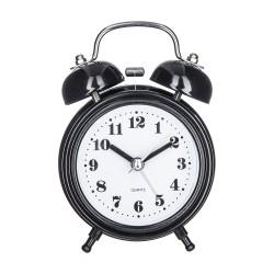 Reloj despertador modelos surtidos
