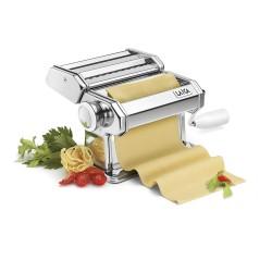 Maquina para hacer pasta  laica