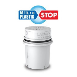Filtro mikroplastik-stop para jarra mikroplastik laica