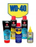 Productos wd-40